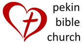 Pekin Bible Church - Pekin, IL